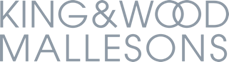 King & wood mallesons logo